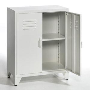 Locker Cabinet AM.PM.