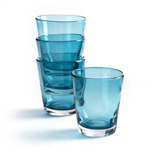Verre à eau, Tawul (lot de 4) AM.PM.