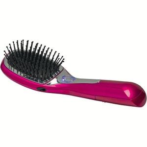 Brosse à cheveux ionique DOS129 DOMOCLIP