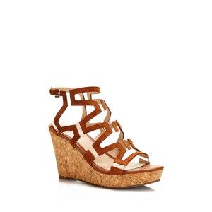 Sandale Bevie Daim GUESS