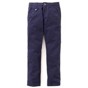 Pantalon slack R essentiel