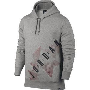 - Sweat-shirt à capuche - AJ6  - JORDAN