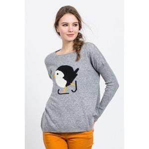 Pingu Jumper COMPANIA FANTASTICA