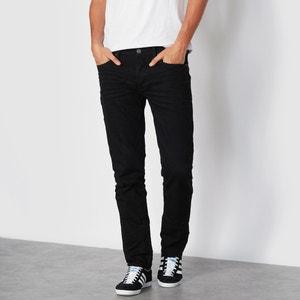 Jeans, gerade Form JACK & JONES