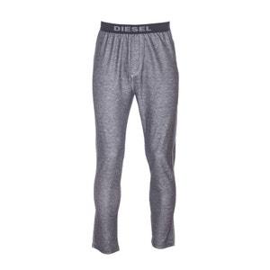 Diesel - pantalon de pyjama DIESEL