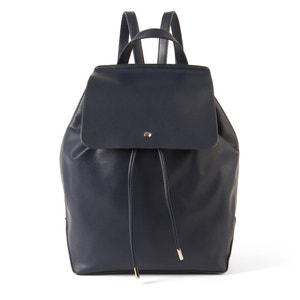 Plecak Miss Poppy CLARKS