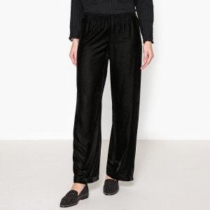 Pantalon loose, large FIRME LA BRAND BOUTIQUE COLLECTION