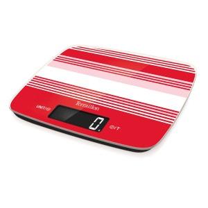 Balance de cuisine électronique KEG63012BY MyCook TERRAILLON