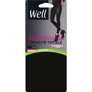 Legging Opacité Totale WELL