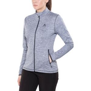 Alagna - Sweat-shirt - gris ODLO