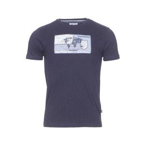 Bermudes - tee-shirt BERMUDES