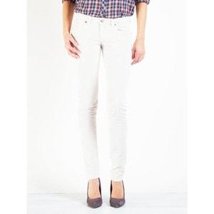 Pantalon 777 style droit CARRERA JEANS