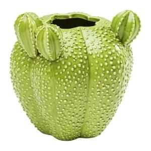 Vase Cactus Sting 15cm Kare Design KARE DESIGN