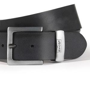 Leather Belt LEVI'S