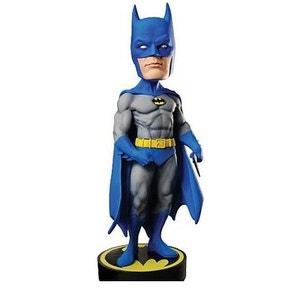 DC Comics - DC Classics Head Knocker Batman 20 cm NECA
