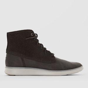 Boots M LAMONT UGG