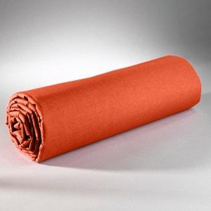Lençol-capa para colchão standard SCENARIO