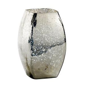 Objet déco en verre mercurisé, Elda La Redoute Interieurs