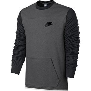Bicolor sweater NIKE