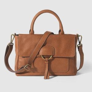 Orla Handbag ESPRIT