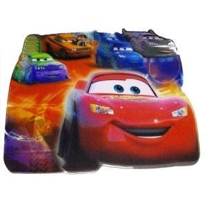 CARS  Disney  Set de table - sous main CARS
