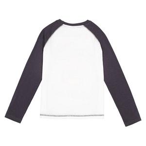 T-shirt 6 - 12 lat YO KAI WATCH