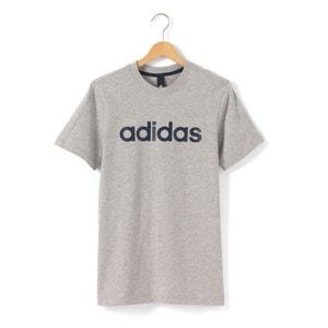 Sports T-Shirt, 5-16 Years ADIDAS