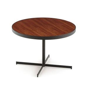 Table basse plateau bois, RAFA La Redoute Interieurs