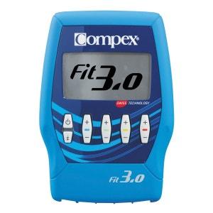 Électrostimulateur COMPEX FIT 3.0 COMPEX