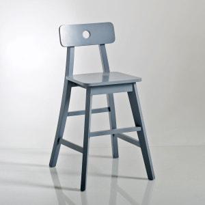 La chaise junior, spécial enfant, Inqaluit La Redoute Interieurs