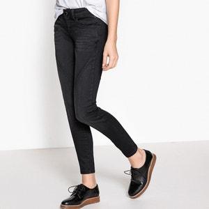 Nelya Slim-Fit Jeans FREEMAN T. PORTER