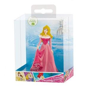 Figurine Aurore - La Belle Au Bois Dormant Disney - 12 cm - JURB13405 BULLYLAND