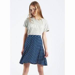 Falda Lunares Anon Polka Dot Skirt COMPANIA FANTASTICA