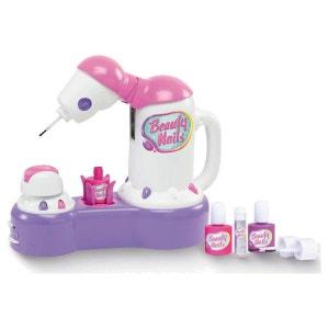 Beauty Nails - Ma Machine à Vernir - IMC94895 IMC TOYS