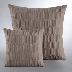Federa per cuscino o guanciale AIMA La Redoute Interieurs