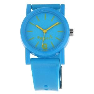 ESPRIT Armbanduhr Super E ES105324004 ESPRIT