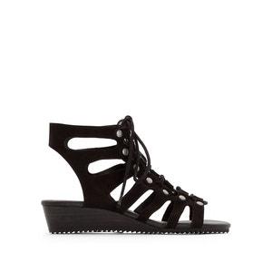 Caldas High Sandals COOLWAY