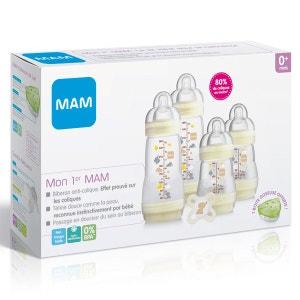 Kit naissance Mon 1er Mam MAM