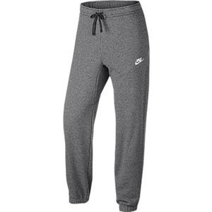Pantalon en molleton NIKE