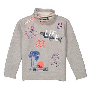 Sweatshirt IKKS JUNIOR