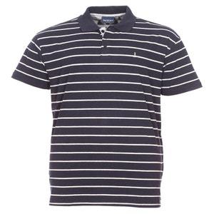 Polo Coton, Viscose NORTH 56 4