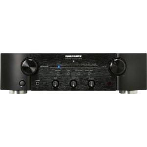 Amplificateur MARANTZ PM7005 Noir MARANTZ