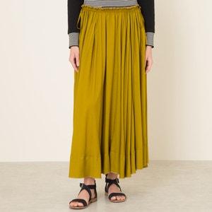 Lilah Long Skirt ANTIK BATIK