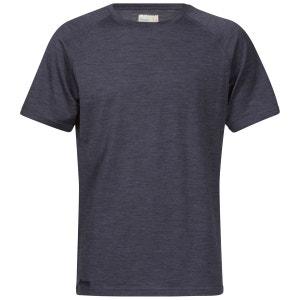 T-Shirt Sveve Wool 5526-2184 BERGANS