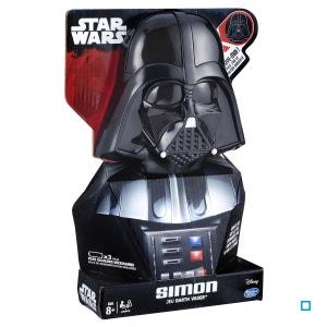 Star Wars - Simon - HASC09491010 HASBRO