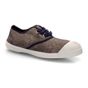 Tennisschoenen shinny BENSIMON