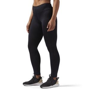 Leggings sportivi REEBOK
