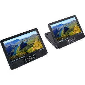 Lecteur DVD portable MUSE M-995 CVB MUSE