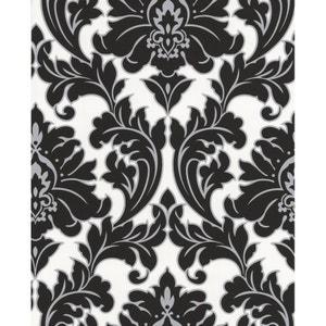 Papier Peint Design Majestic ATYLIA