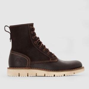 Boots CA17XN TIMBERLAND